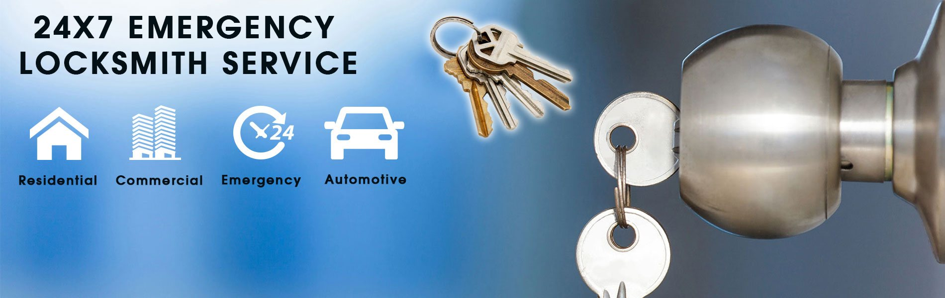 West Hartford Lock And Key West Hartford, CT 860-544-9072