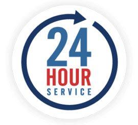 West Hartford Lock And Key Emergency Locksmith Service